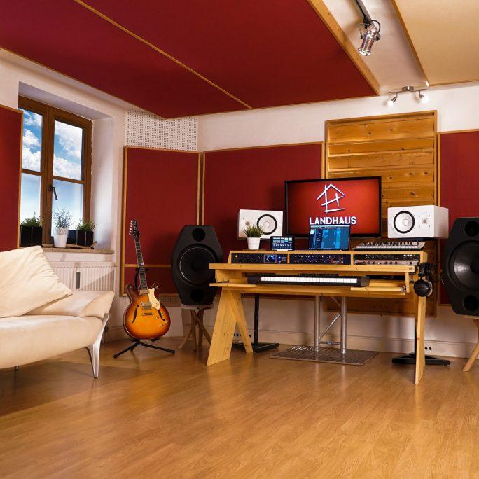 Audioproduktion_01